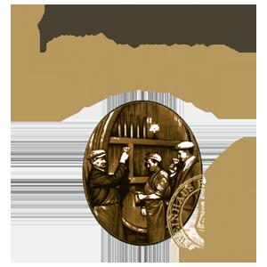Weingut Gerhard Klein GmbH