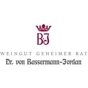 Weingut Geheimer Rat Dr. v. Bassermann-Jordan GmbH