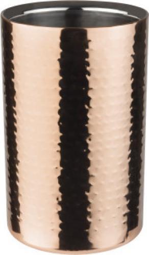 APS - Flaschenkühler Cupper
