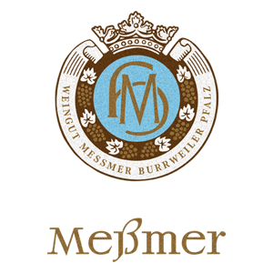 Weinhaus Meßmer