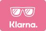 vaimo_klarna_invoicesWN50Opuw19er