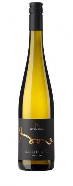 Weingut Pfirmann - Riesling Kalkmergel trocken 2019