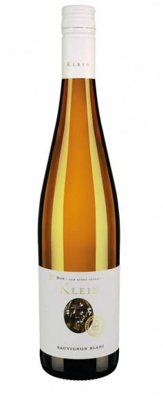 Weingut Gerhard Klein - Sauvignon Blanc trocken 2019