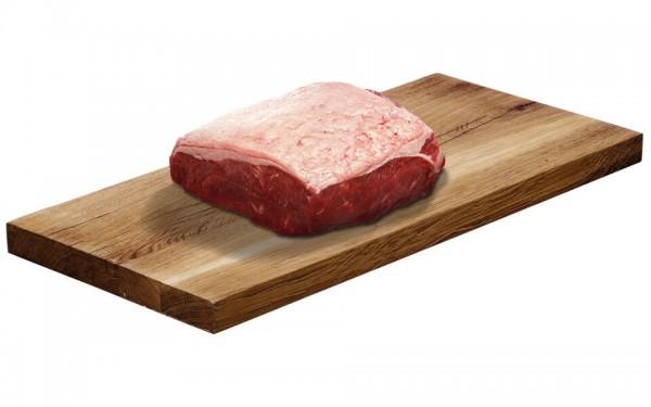 Block House Roastbeef H-Stück aus Uruguay mind. 0,7kg