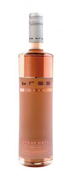 Bree Pinot Noir Rosé 2019