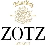 Weingut Julius Zotz KG