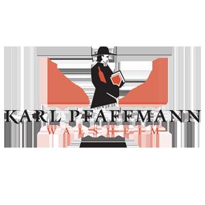 Karl Pfaffmann GmbH & Co. KG