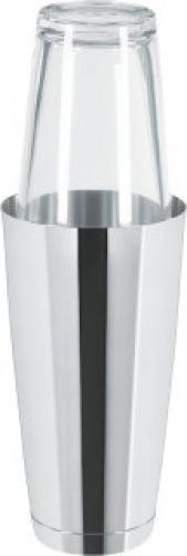 Fuchs - Boston Shaker Original 800ml