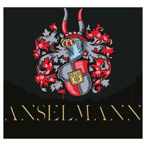 Weingut Gebrüder Anselmann GmbH