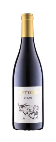Weingut Metzger - URBULLE trocken 2019