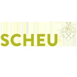 Weinhof Scheu
