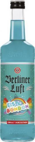 Berliner Luft Eisbonbon Alk.18vol.% 0,7 l