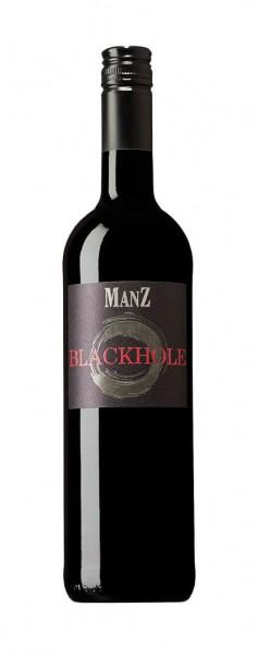 Weingut Manz - Cuvée Black Hole trocken 2017