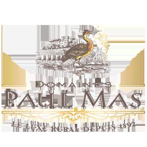 Les Domaines Paul Mas