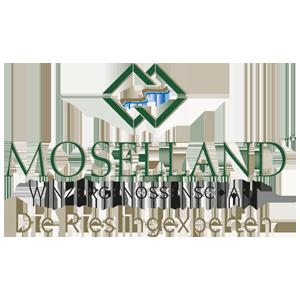 Moselland Winzergenossenschaft