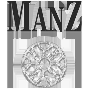 Manz Wein GbR