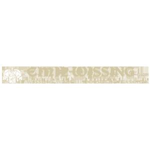 Emil Wissing GmbH