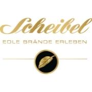Emil Scheibel