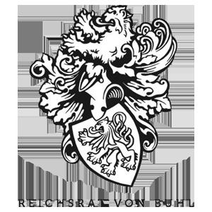 Weingut Reichsrat von Buhl GmbH