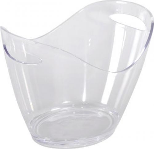 APS - Sektkühler Kunststoff
