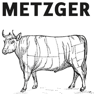 Weingut Metzger