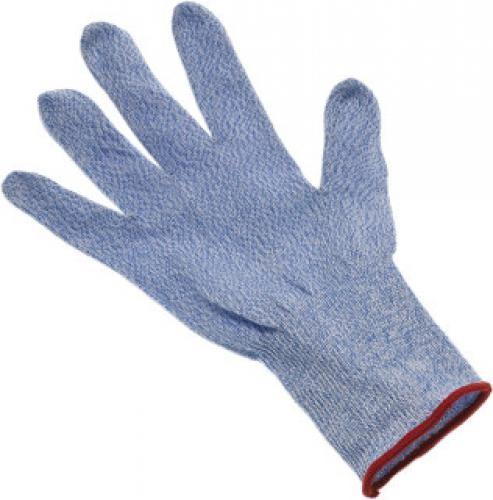 Giesser - Schnittschutzhandschuhe Größe M
