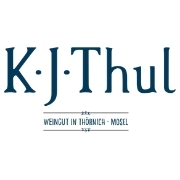 Weingut K.J. Thul
