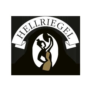 Hellriegel GmbH & Co. KG