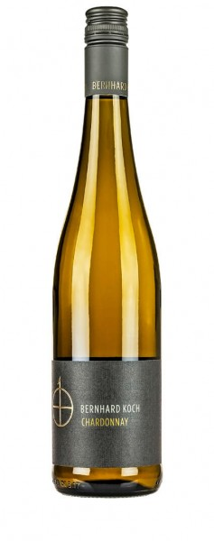 Weingut Bernhard Koch - Chardonnay trocken 2019
