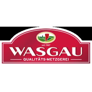 WASGAU Metzgerei