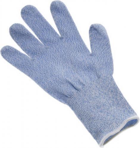 Giesser - Schnittschutzhandschuhe Größe S