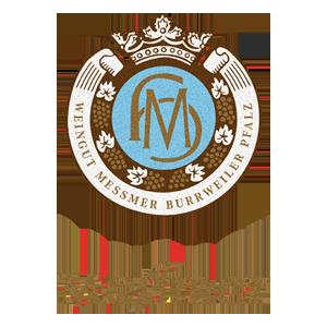 Weingut Herbert Meßmer