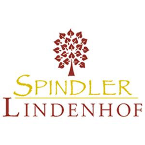 Weingut Spindler Lindenhof GbR