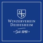 Winzerverein Deidesheim eG