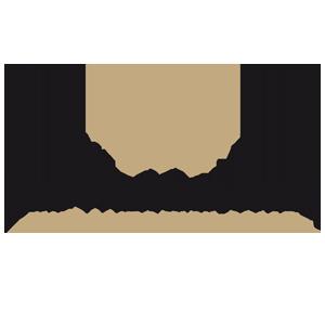 Die Weinmacher GmbH