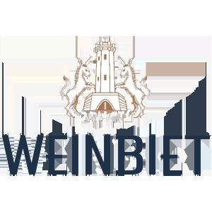 Weinbiet Manufaktur eG