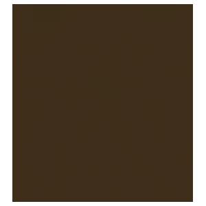 Weingut Raabe