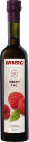 Wiberg - Himbeer Essig 0,5l