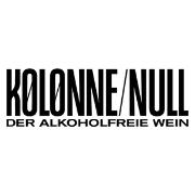 Kolonne Null GmbH