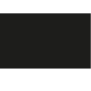 Villa Sandi SpA