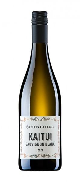 Weingut Markus Schneider - KaiTui Sauvignon Blanc trocken 2020