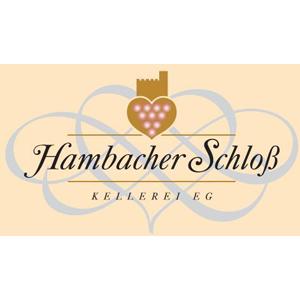 Hambacher Schloss Kellerei eG