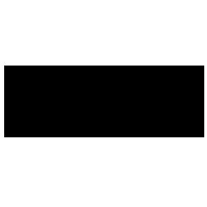 Niepoort (VINHOS) S.A.