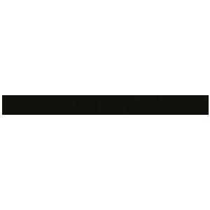 Markus Schneider Gbr