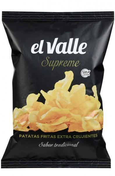 Patatas Fritas Supreme 140g