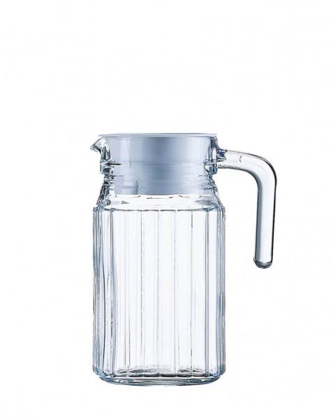 Böckling - Kühlschrankkrug Quadro 0,5l