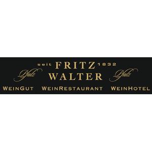 Weingut Fritz Walter